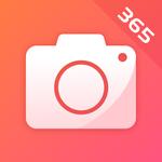 Camera 365 - Many powerful functions APK