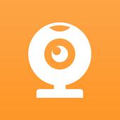 RoadCam icon