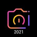 MiX Camera 🔥 for Mi Camera +