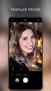 Mi X Camera 🔥 - MI 10 Camera + screenshot 6