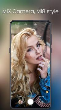 Mi X Camera 🔥 - MI 10 Camera + poster