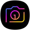 ikon One S10 Camera