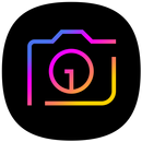 One S10 Camera - Galaxy S10 camera style APK Android