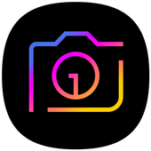 One S10 Camera icône