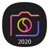 S Camera 🔥 for S9 / S10 camera, beauty, cool simgesi
