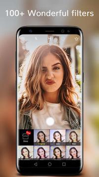 S Camera 🔥 for S9 / S10 camera, beauty, cool 2020 screenshot 2
