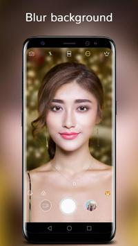 S Camera 🔥 for S9 / S10 camera, beauty, cool 2020 screenshot 7