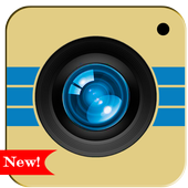 Camera For Galaxy A80 - Galaxy A80 Camera icon