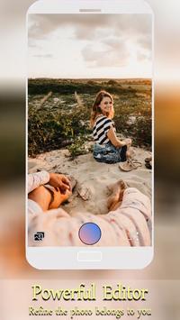 Camera For Galaxy A80 - Galaxy A80 Camera screenshot 2