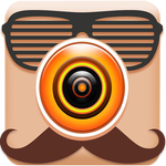 999 Camera: Best Art Filters APK