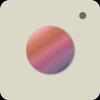 빈티지 카메라 - 그림 편집기, LOMO, 빈티지 필터,시뮬레이션 필름 아이콘