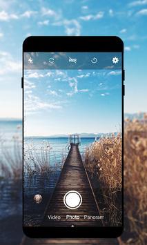 Camera screenshot 1