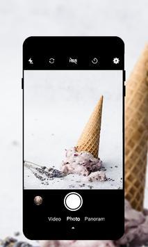 Camera screenshot 5