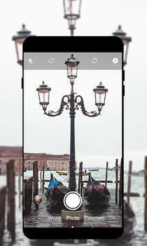 Camera screenshot 6