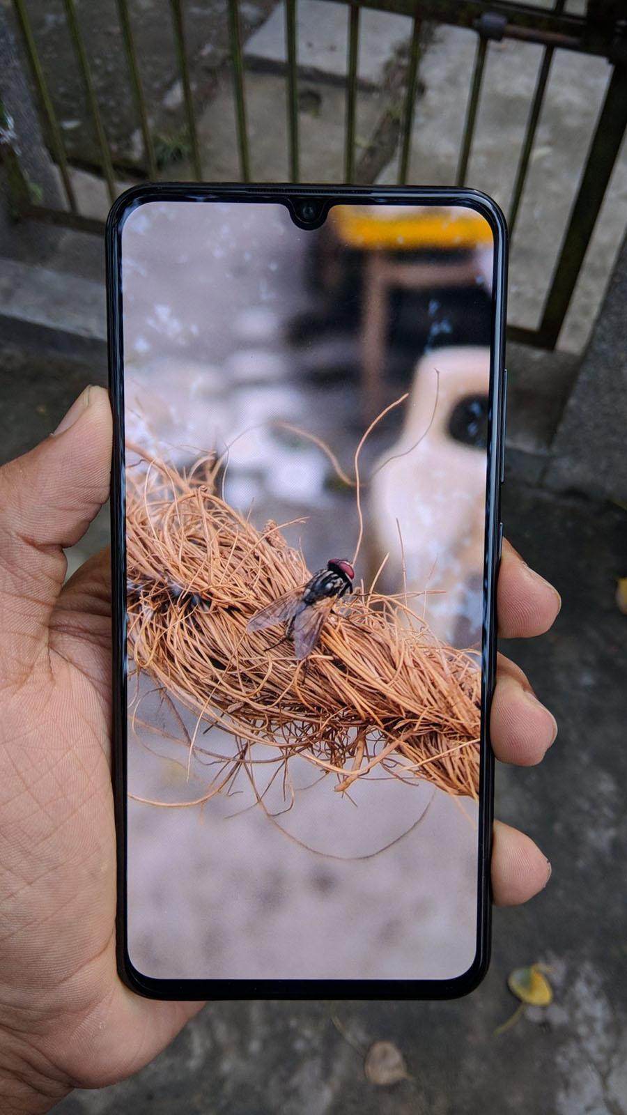 Camera Vivo V11 Pro - Best Camera Selfie for Android - APK