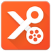 YouCut- محرر الفيديو & صانع الفيديو لاعلامة مائية