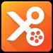YouCut - Editor de Vídeo Sem Marca D'água