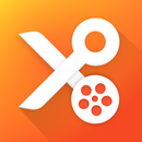 YouCut - Video Editor & Video Maker, No Watermark APK Android