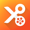 YouCut - Video Editor 아이콘