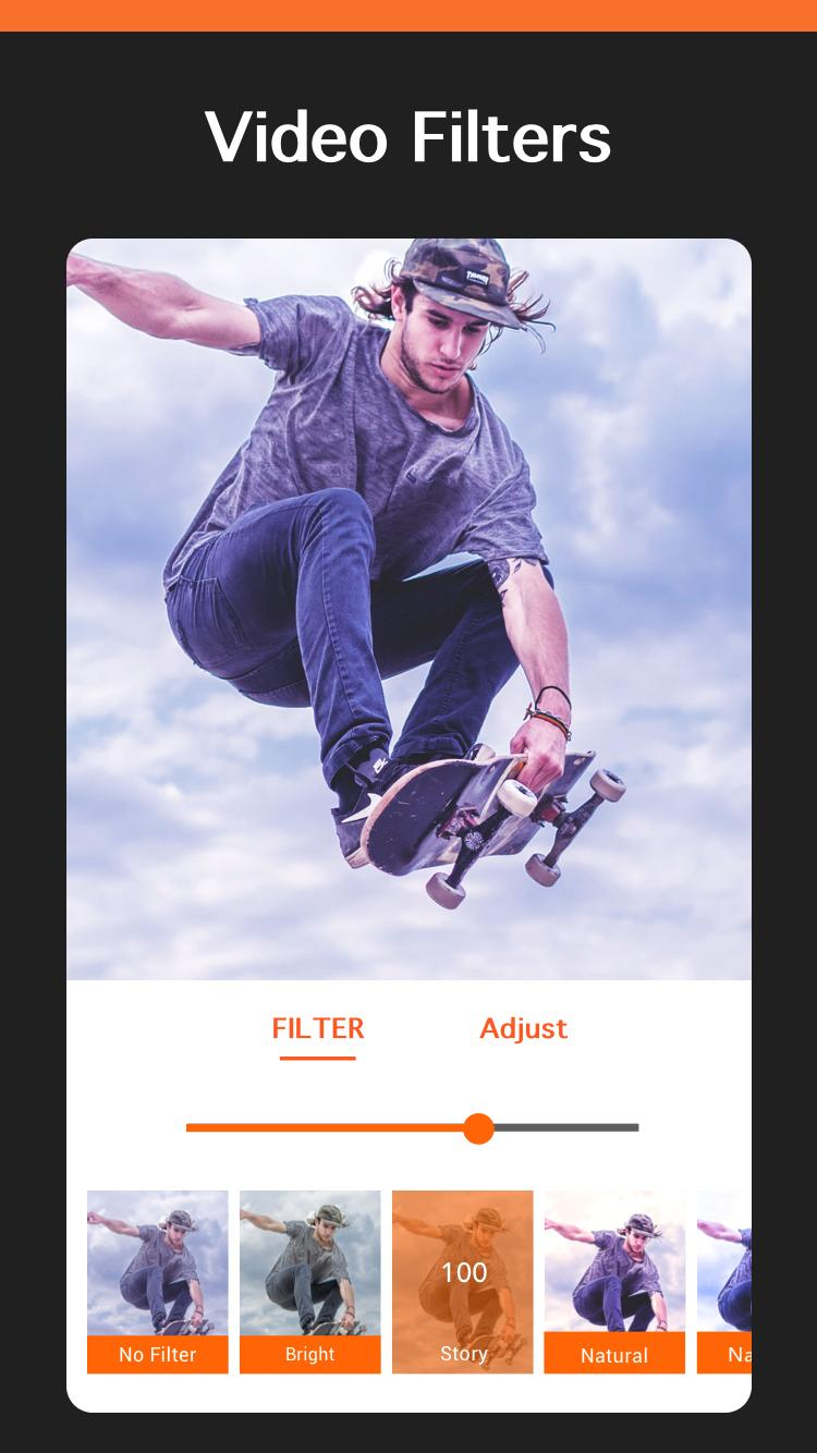 Youcut Video Editor For Android Apk Download