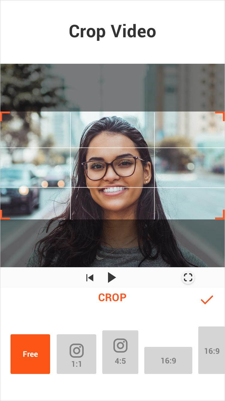 YouCut - Video Editor for Android - APK Download