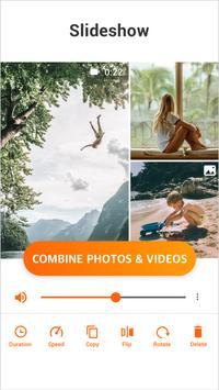 YouCut - Video Editor स्क्रीनशॉट 8