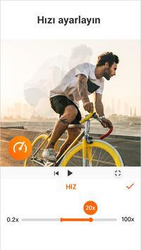 Video Düzenleyici & Video Kesici - YouCut Ekran Görüntüsü 7