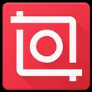 InShot - वीडियो संपादक और फोटो APK