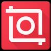 Video Editor & Photo Editor - InShot icon