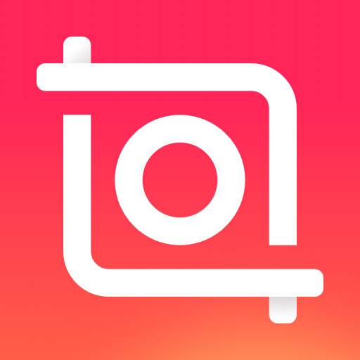 Download Video Editor & Video Maker – InShot For Android 2021