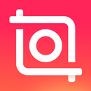 Video Editor & Video Maker - InShot APK Android