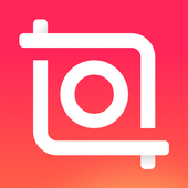 Video Editor & Video Maker - InShot v1.666.1294 (Pro)