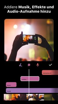 InShot Screenshot 2