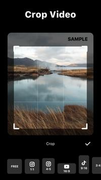 Video Editor & Video Maker - InShot screenshot 7