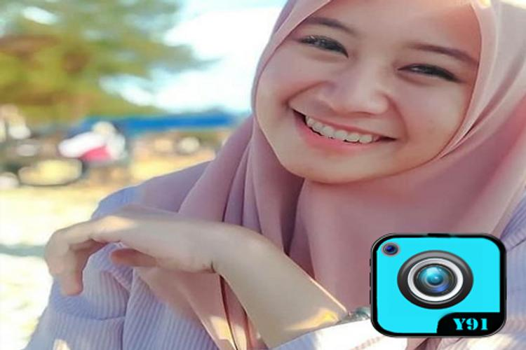 Camera For Vivo Y91 For Android Apk Download