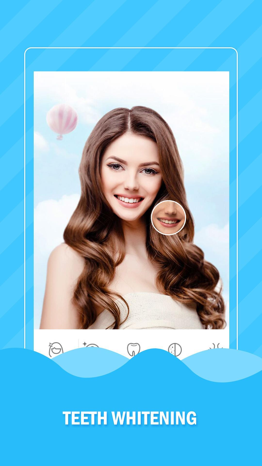 Super Camera: Powerful Functions for Android - APK Download