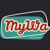 MyWa icon