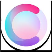 Camly icon