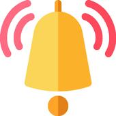 Campus Bells icon