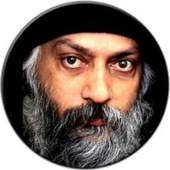 Osho Camps icon