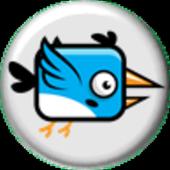 Flappy - Unigranrio & CamposTech icon