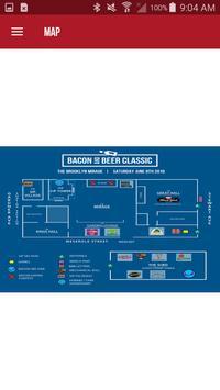 Bacon & Beer Classic screenshot 2