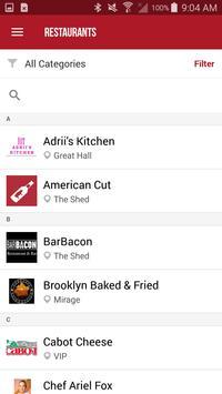 Bacon & Beer Classic screenshot 3