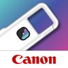 Canon Mini Cam simgesi