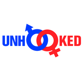 Unhooked Pro icon