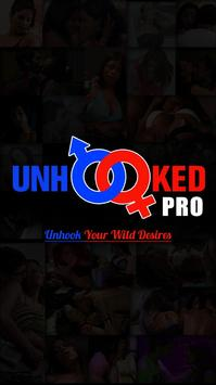 Unhooked Pro poster