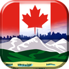 Canadian Trivia Questions And Answers icon