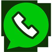 MyStatus icon