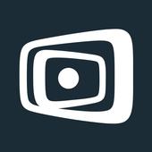 Canal Digital icon