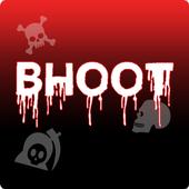 Bhoot FM icon
